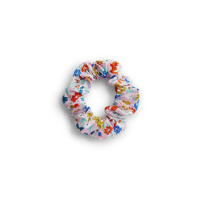 Farris Liberty of London - Scrunchie