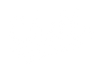 Chill Tees