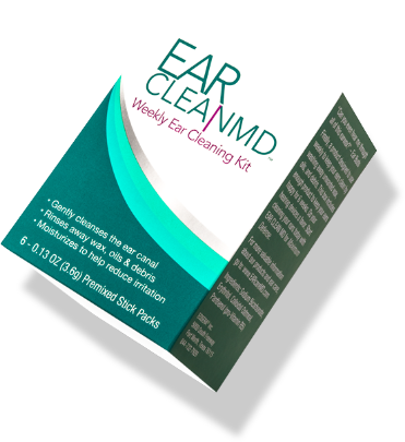 files/Ear_Clean_MD_Floating_3bdbec36-eb59-4bdc-926b-b7cf7bd3ec32.png