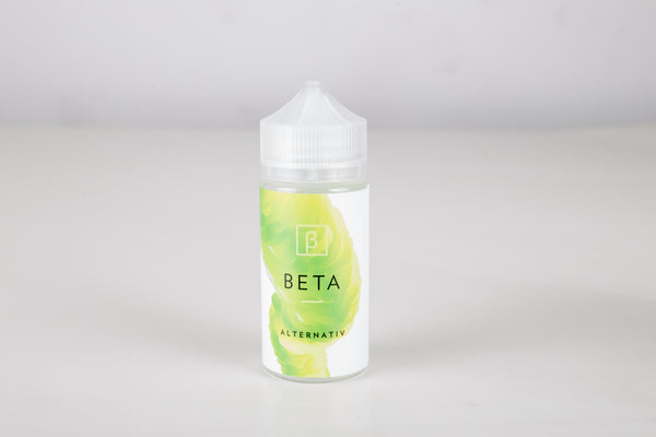 Beta by Alternativ