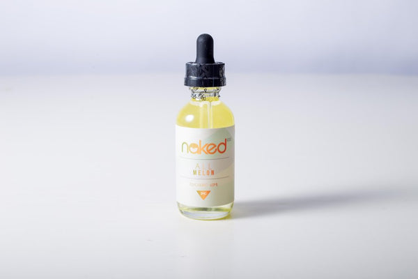Naked 100 Maui Sun and Berry Lush (2-pack) 120ml