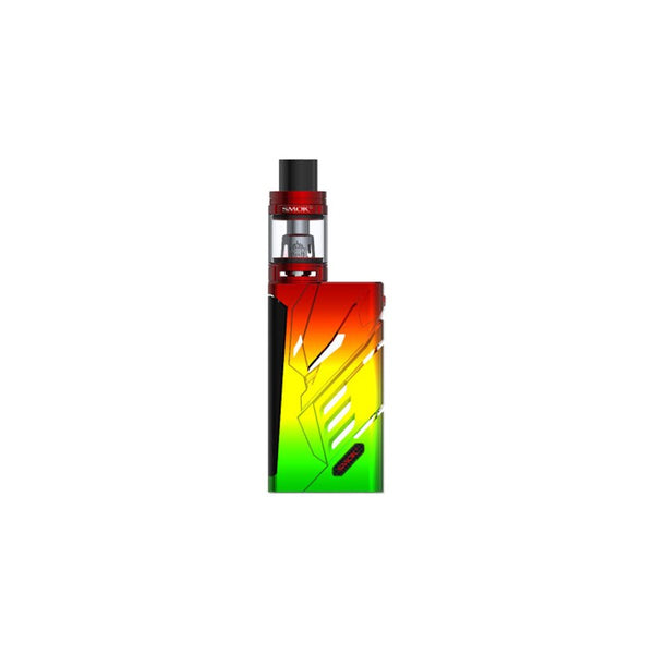 Smok T-Priv 220w kit