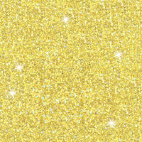 Endless Essentials: Kammieland Glitters - Hello Yellow