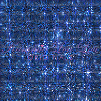 ALWAYS AVAILABLE IN STOCK/RTS:  Glitz Collection - Dark Blue
