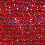 Always Available IN STOCK: GLITZ COLLECTION: Red