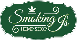 Smoking J's Hemp Shop