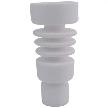 Ceramic Domeless Nail for Female Joints - 14/19mm