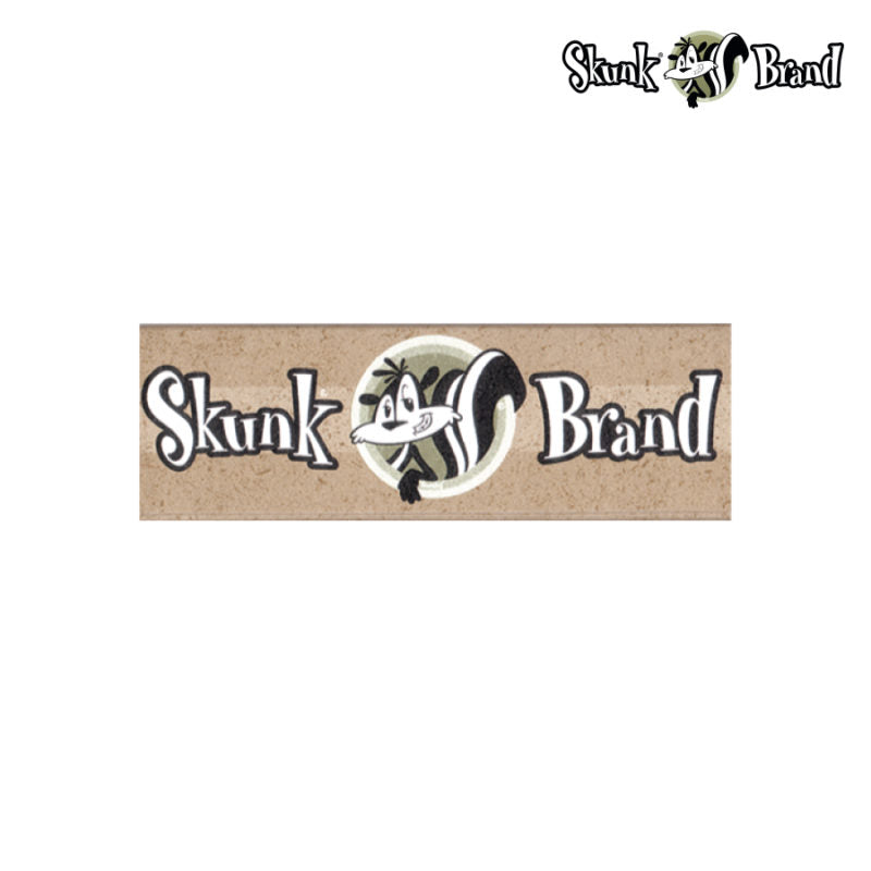 Skunk Brand Papers 1 1/4 - Unflavoured