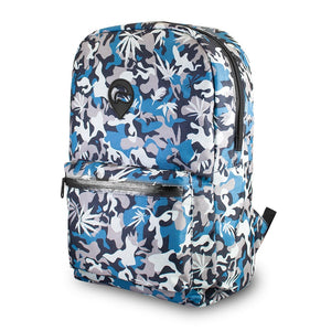 Skunk Element Backpack