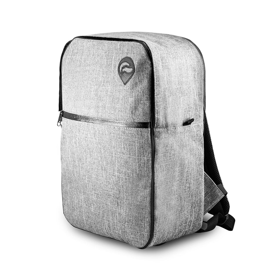 Skunk Urban Backpack