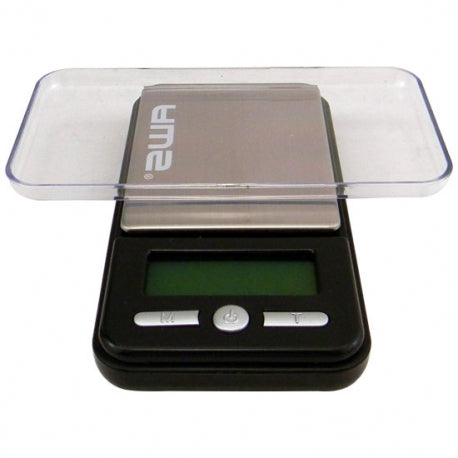 American Weigh Pocket Scale 100g x 0.01g
