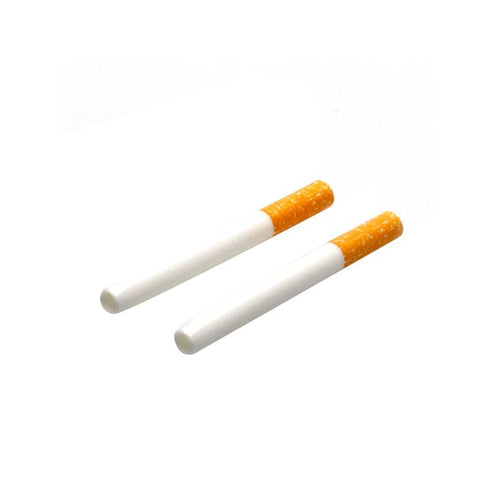 Ceramic One Hitter Cigarette