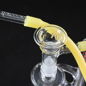 Dab Vac Concentrate Bowl