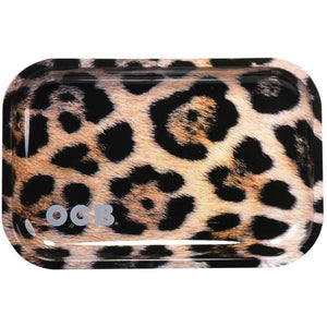 Jaguar OCB Rolling Tray - Large
