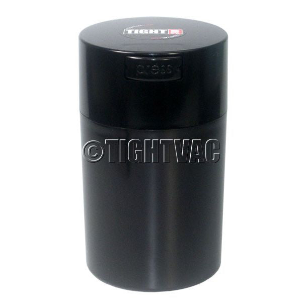 TightVac Medium - Black