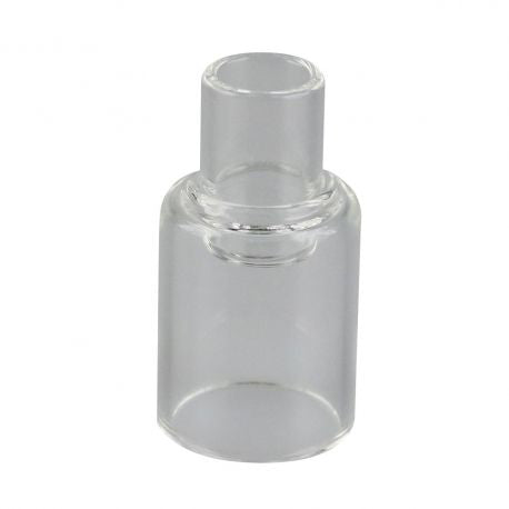 APX Wax Glass Mouthpiece