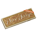 Pure Hemp Regular Unbleached