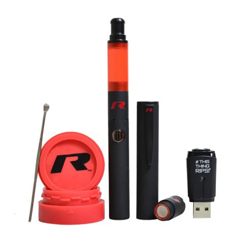 Stok This Thing Rips Remix Vape Pen