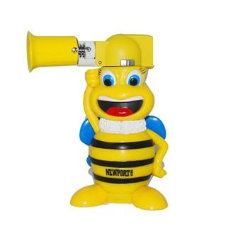 Bumble Bee Torch