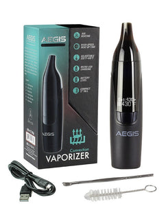 Aegis Convection Vaporizer