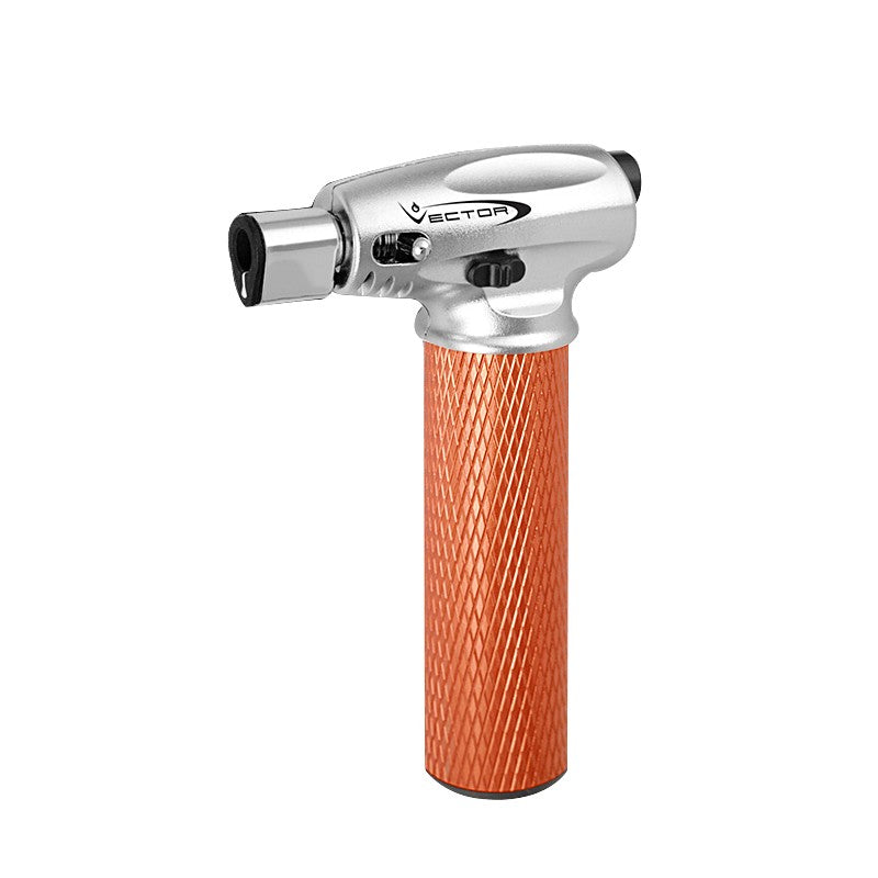 Vector Torch - Minitro Handheld Torch Orange