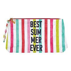 Best Summer Travel Bag