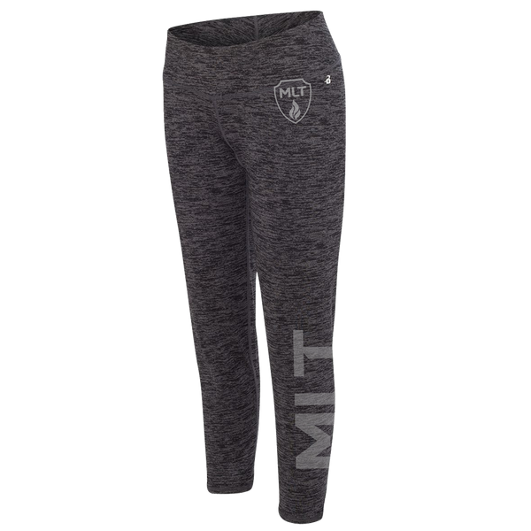 Ladies Jogger Pants