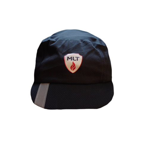 MLT Cycling Cap