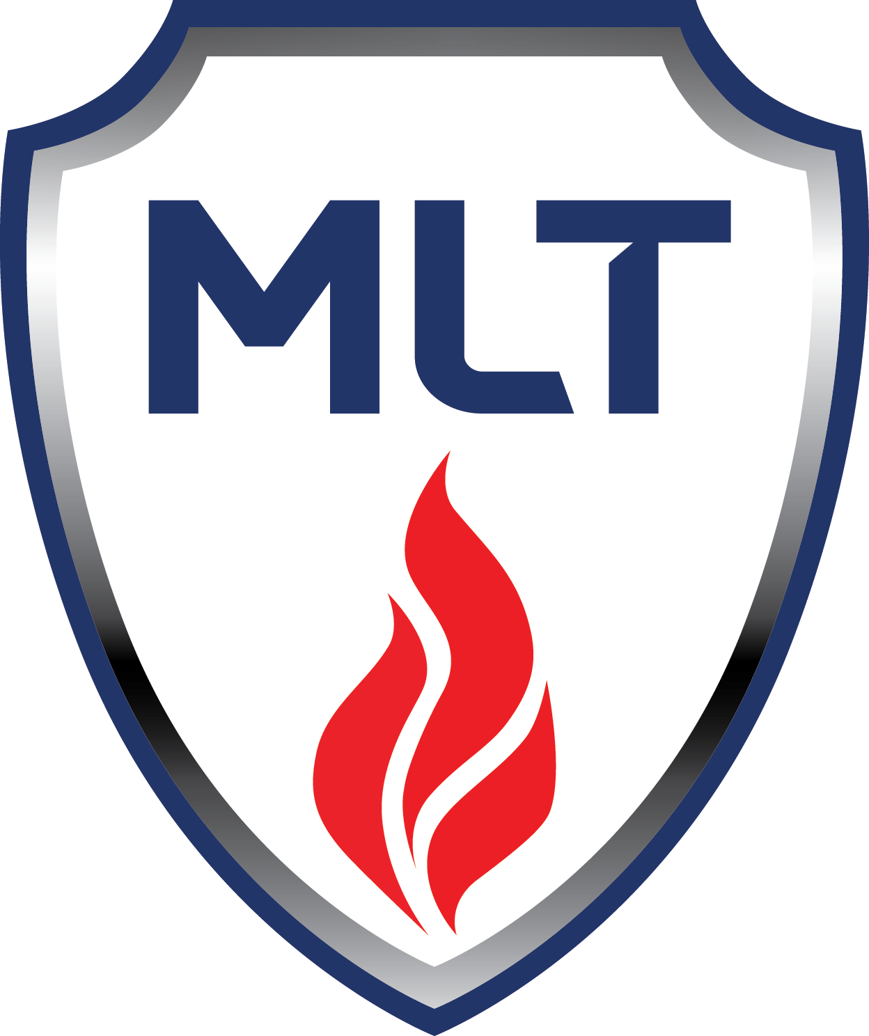 Major League Triathlon logo