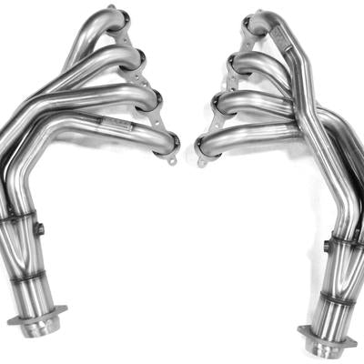 "2"" Long Tube Headers"