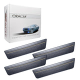 LED Side Markers Early model