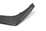 Carbon Fiber ZL1 Canards
