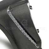 Carbon Fiber GR Fenders Late model