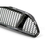 Carbon Fiber GT Grill Early model