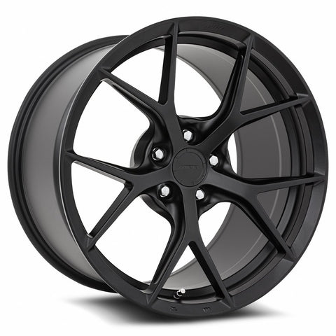 FS06 Wheels