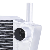 Performance Radiator Ecoboost