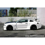 GT-R Widebody Kit GT-500 Model