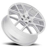 Lago Wheels
