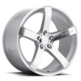 VP5 Wheels