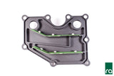 Ecoboost PCV Baffle Plate