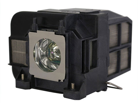 Epson EMP61 Projector Lamp (ELPLP30) Original bulb with housing