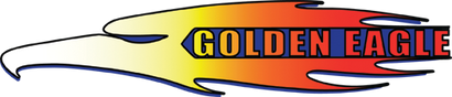 Golden Eagle Mfg.