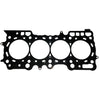 Honda Factory Head Gasket H23A Non Vtec-Head Gaskets-87 MM-GoldenEagleMfg