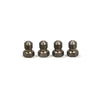 B Series Oil Squirter Plug Set-Oil Plugs-GoldenEagleMfg