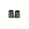 GEM Vtec Conversion Head Dowels - Pair-Vtec Conversion-GoldenEagleMfg