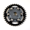 Nissan SR20 Adjustable Cam Gear-Cam Gears-GoldenEagleMfg