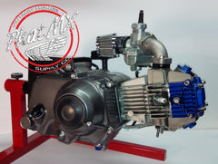 Aftermarket motor kit for ATC70 for performance and reliability.