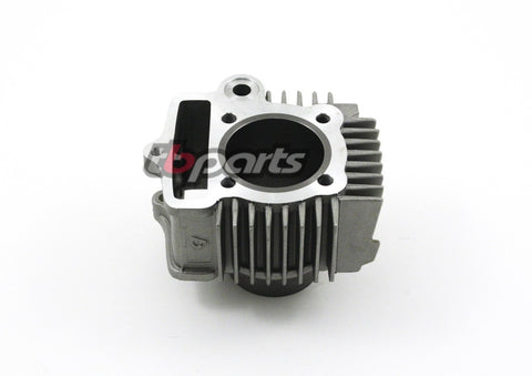 (temp SOLD OUT) 88cc Cylinder