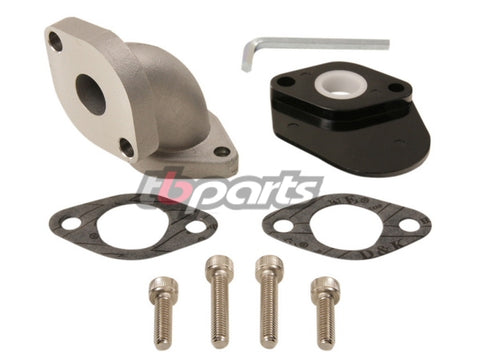 Intake Kit for 20/24mm Carb