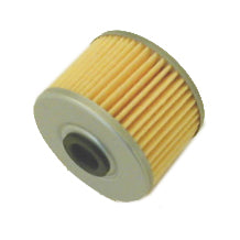 (Temp sold out) KLX110 Oil Filter